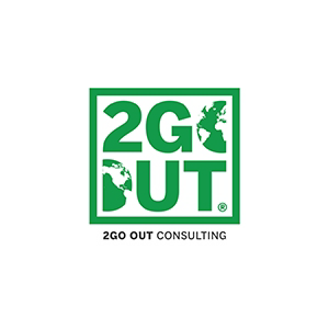 2GO OUT Consulting