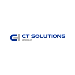 CT Solutions Group