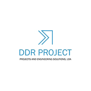 DDR Project